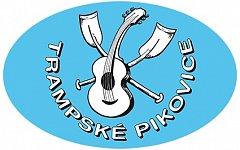 2014 - Trampské Pikovice