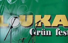 2021 - Louka fest